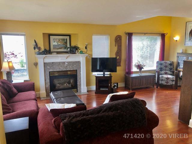 1075 Sunrise Dr - PQ Qualicum Beach Single Family Detached for sale, 3 Bedrooms (844435) #4