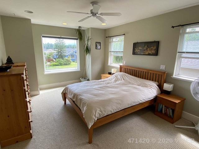 1075 Sunrise Dr - PQ Qualicum Beach Single Family Detached for sale, 3 Bedrooms (844435) #6