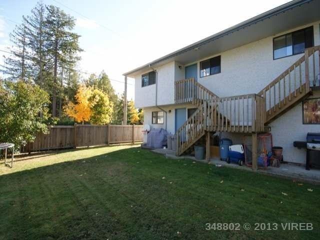 #5-1225 Centre Road - PQ Qualicum North Condo Apartment for sale, 3 Bedrooms (399858) #8