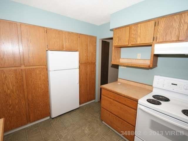 #5-1225 Centre Road - PQ Qualicum North Condo Apartment for sale, 3 Bedrooms (399858) #5