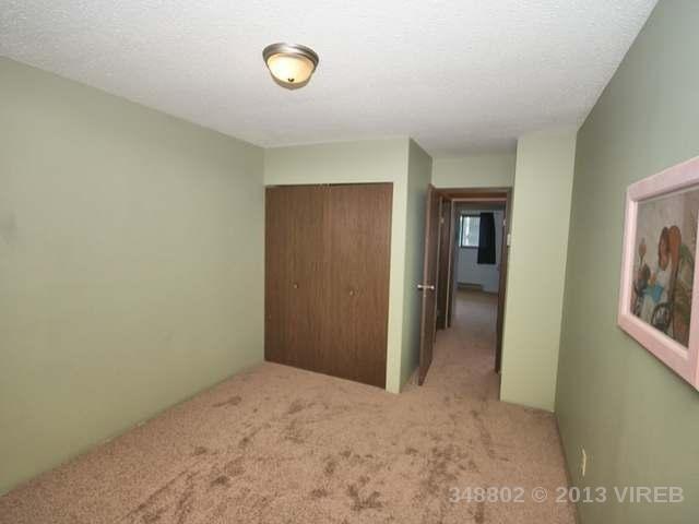 #5-1225 Centre Road - PQ Qualicum North Condo Apartment for sale, 3 Bedrooms (399858) #7