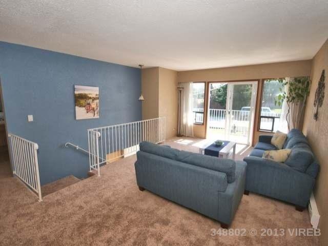 #5-1225 Centre Road - PQ Qualicum North Condo Apartment for sale, 3 Bedrooms (399858) #2