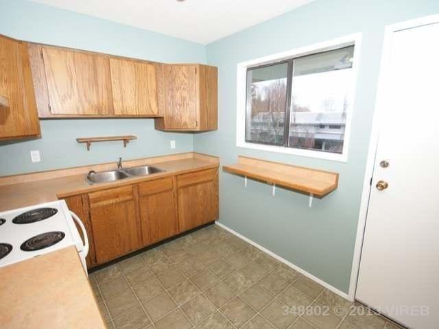 #5-1225 Centre Road - PQ Qualicum North Condo Apartment for sale, 3 Bedrooms (399858) #4