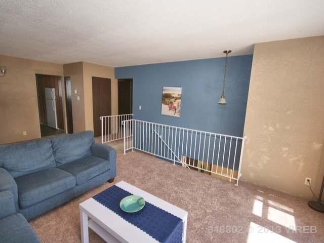#5-1225 Centre Road - PQ Qualicum North Condo Apartment for sale, 3 Bedrooms (399858) #3