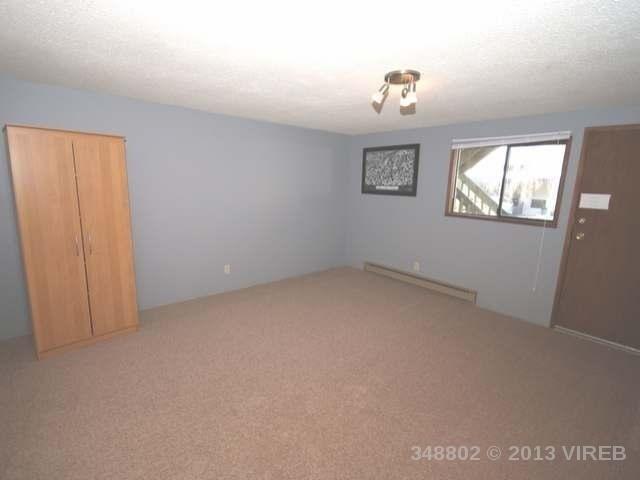 #5-1225 Centre Road - PQ Qualicum North Condo Apartment for sale, 3 Bedrooms (399858) #6