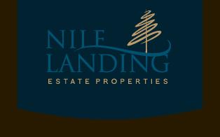 SL 7 Creekside Drive - PQ Bowser/Deep Bay Land for sale(339878) #2