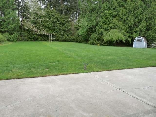 1040 Woodduck Place - PQ Qualicum Beach Single Family Detached for sale, 4 Bedrooms (328034) #7