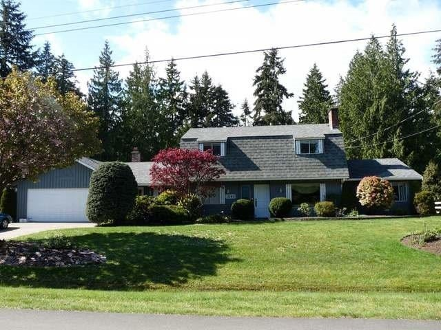 1040 Woodduck Place - PQ Qualicum Beach Single Family Detached for sale, 4 Bedrooms (328034) #1