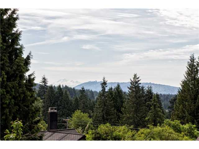 1245 DYCK RD - Lynn Valley House/Single Family for sale, 7 Bedrooms (V1132535) #16