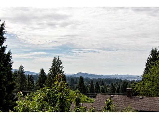 1245 DYCK RD - Lynn Valley House/Single Family for sale, 7 Bedrooms (V1132535) #17