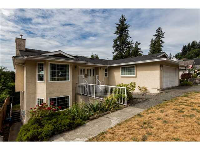 1245 DYCK RD - Lynn Valley House/Single Family for sale, 7 Bedrooms (V1132535) #1