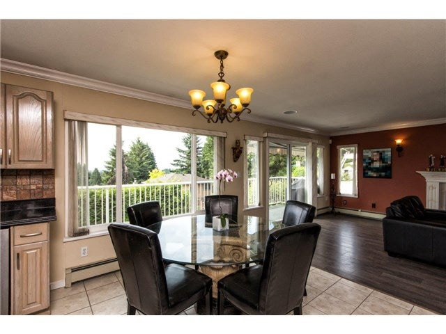 1245 DYCK RD - Lynn Valley House/Single Family for sale, 7 Bedrooms (V1132535) #7