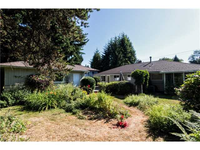 2045 MOUNTAIN HY - Lynn Valley House/Single Family for sale, 3 Bedrooms (V1132544) #11