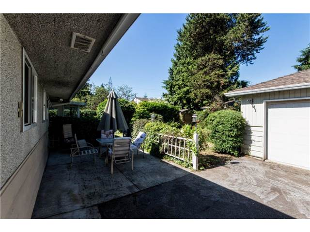 2045 MOUNTAIN HY - Lynn Valley House/Single Family for sale, 3 Bedrooms (V1132544) #9