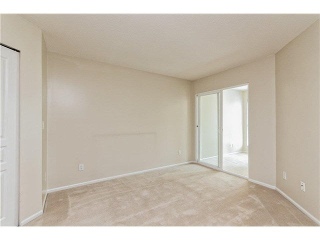 # 266 1100 E 29TH ST - Lynn Valley Apartment/Condo for sale, 1 Bedroom (V1133185) #10