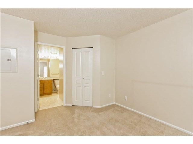 # 266 1100 E 29TH ST - Lynn Valley Apartment/Condo for sale, 1 Bedroom (V1133185) #11