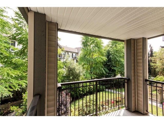 # 266 1100 E 29TH ST - Lynn Valley Apartment/Condo for sale, 1 Bedroom (V1133185) #13