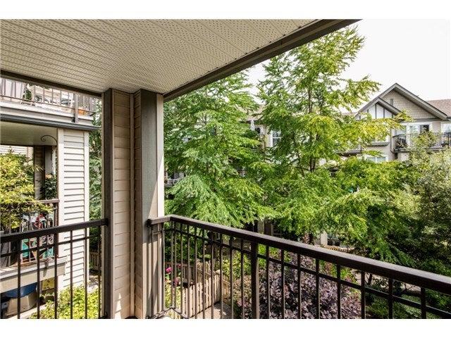 # 266 1100 E 29TH ST - Lynn Valley Apartment/Condo for sale, 1 Bedroom (V1133185) #14