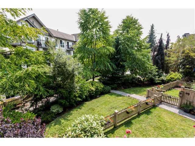 # 266 1100 E 29TH ST - Lynn Valley Apartment/Condo for sale, 1 Bedroom (V1133185) #15