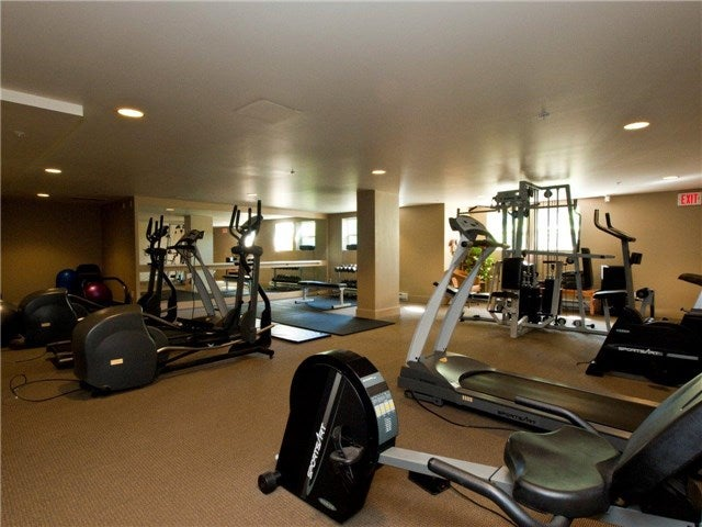 # 266 1100 E 29TH ST - Lynn Valley Apartment/Condo for sale, 1 Bedroom (V1133185) #16