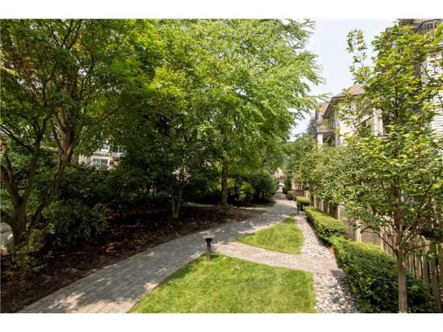 # 266 1100 E 29TH ST - Lynn Valley Apartment/Condo for sale, 1 Bedroom (V1133185) #17