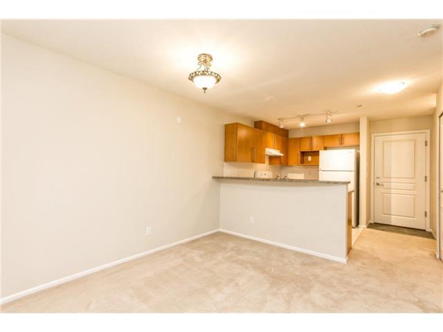 # 266 1100 E 29TH ST - Lynn Valley Apartment/Condo for sale, 1 Bedroom (V1133185) #6