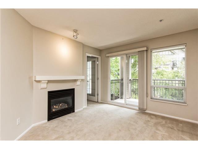 # 266 1100 E 29TH ST - Lynn Valley Apartment/Condo for sale, 1 Bedroom (V1133185) #7