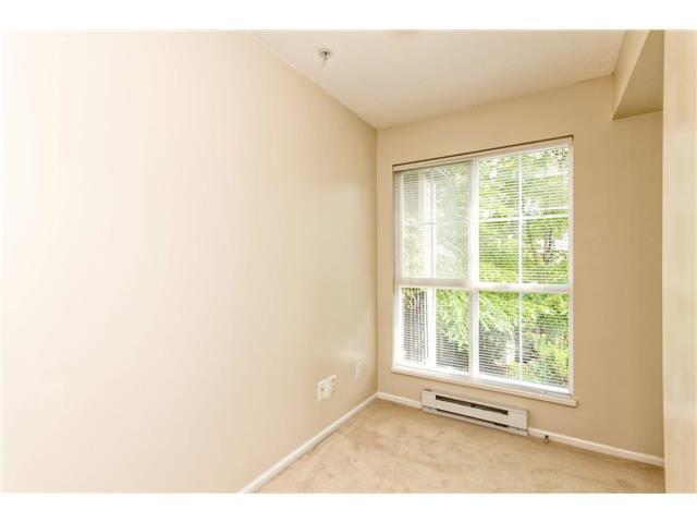 # 266 1100 E 29TH ST - Lynn Valley Apartment/Condo for sale, 1 Bedroom (V1133185) #9