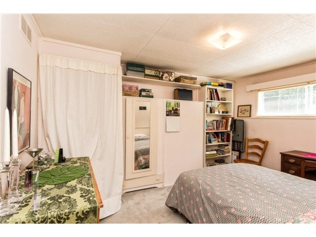 1498 DORAN RD - Lynn Valley House/Single Family for sale, 5 Bedrooms (V1136285) #11