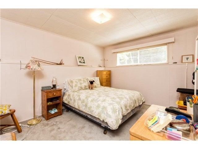 1498 DORAN RD - Lynn Valley House/Single Family for sale, 5 Bedrooms (V1136285) #12