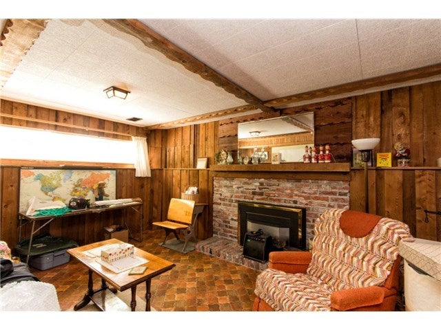 1498 DORAN RD - Lynn Valley House/Single Family for sale, 5 Bedrooms (V1136285) #13