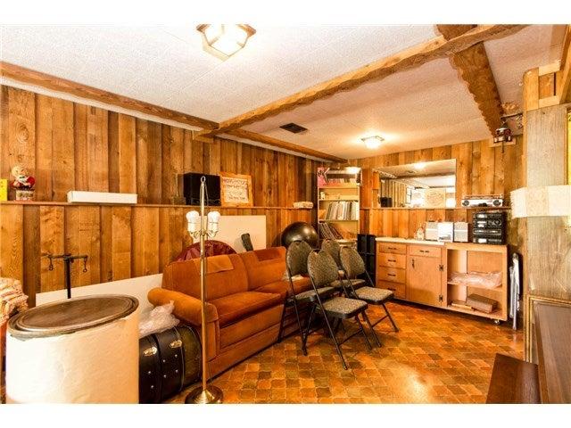 1498 DORAN RD - Lynn Valley House/Single Family for sale, 5 Bedrooms (V1136285) #14