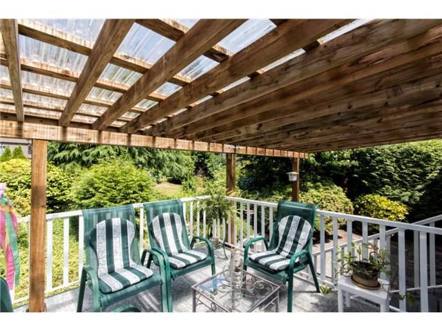 1498 DORAN RD - Lynn Valley House/Single Family for sale, 5 Bedrooms (V1136285) #17