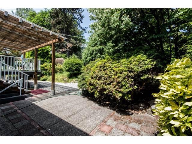 1498 DORAN RD - Lynn Valley House/Single Family for sale, 5 Bedrooms (V1136285) #18