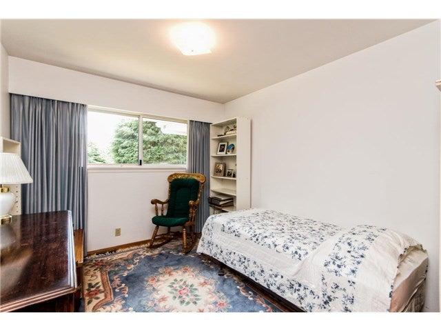 1498 DORAN RD - Lynn Valley House/Single Family for sale, 5 Bedrooms (V1136285) #8