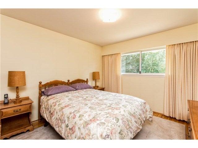 1498 DORAN RD - Lynn Valley House/Single Family for sale, 5 Bedrooms (V1136285) #9