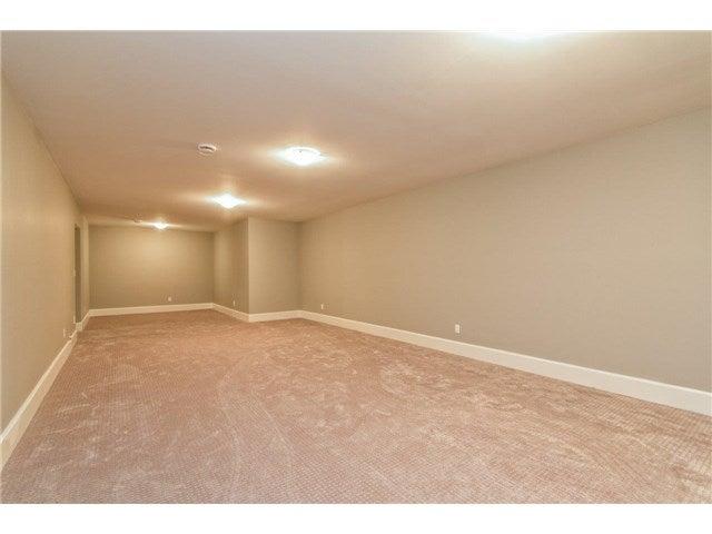303 E 26TH ST - Upper Lonsdale House/Single Family for sale, 4 Bedrooms (V1137265) #10