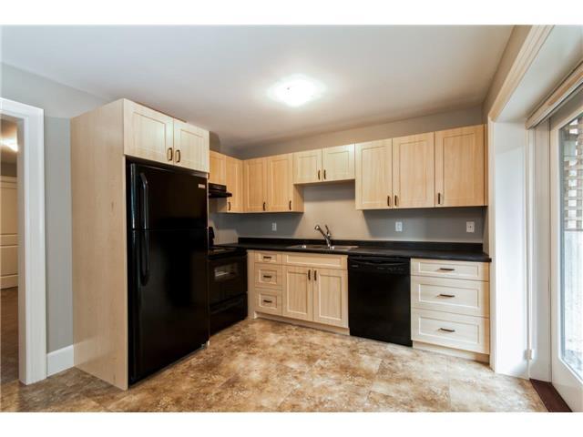 303 E 26TH ST - Upper Lonsdale House/Single Family for sale, 4 Bedrooms (V1137265) #11