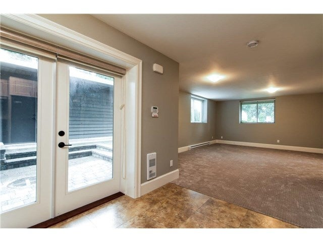 303 E 26TH ST - Upper Lonsdale House/Single Family for sale, 4 Bedrooms (V1137265) #12