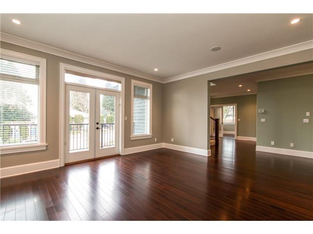 303 E 26TH ST - Upper Lonsdale House/Single Family for sale, 4 Bedrooms (V1137265) #2