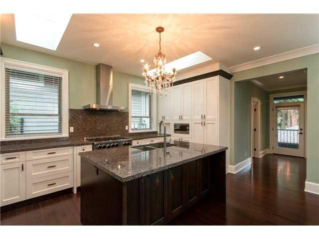 303 E 26TH ST - Upper Lonsdale House/Single Family for sale, 4 Bedrooms (V1137265) #3