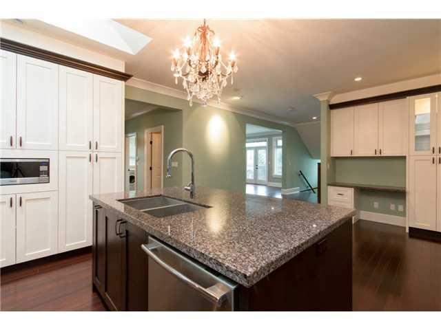 303 E 26TH ST - Upper Lonsdale House/Single Family for sale, 4 Bedrooms (V1137265) #4