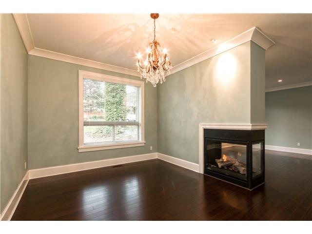 303 E 26TH ST - Upper Lonsdale House/Single Family for sale, 4 Bedrooms (V1137265) #5