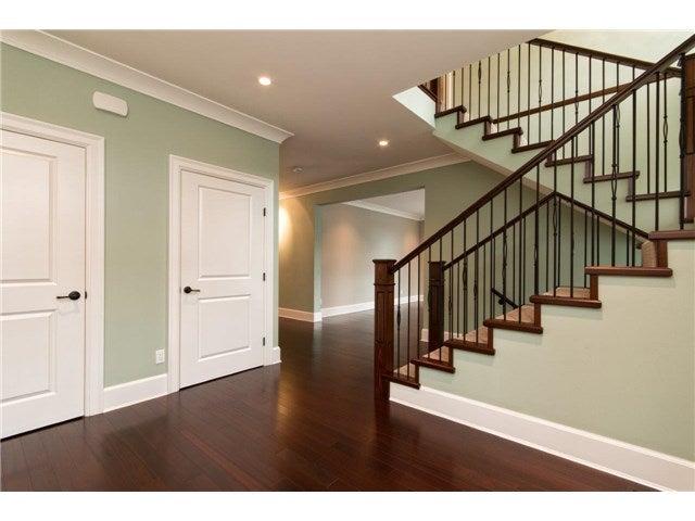 303 E 26TH ST - Upper Lonsdale House/Single Family for sale, 4 Bedrooms (V1137265) #6