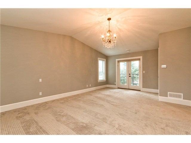 303 E 26TH ST - Upper Lonsdale House/Single Family for sale, 4 Bedrooms (V1137265) #7