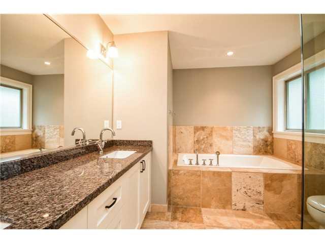 303 E 26TH ST - Upper Lonsdale House/Single Family for sale, 4 Bedrooms (V1137265) #8