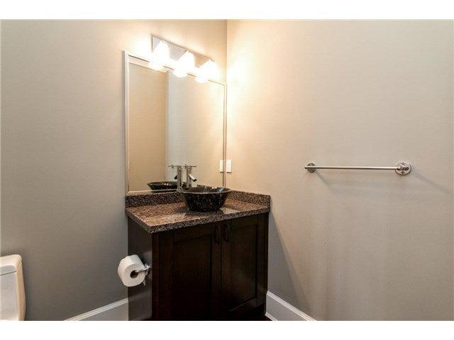 303 E 26TH ST - Upper Lonsdale House/Single Family for sale, 4 Bedrooms (V1137265) #9