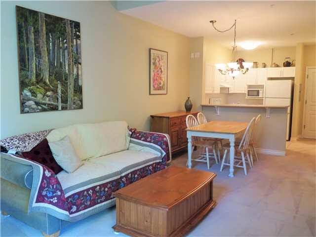102 960 LYNN VALLEY ROAD - Lynn Valley Apartment/Condo for sale, 1 Bedroom (V1137358) #5