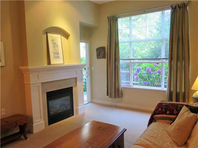 102 960 LYNN VALLEY ROAD - Lynn Valley Apartment/Condo for sale, 1 Bedroom (V1137358) #7