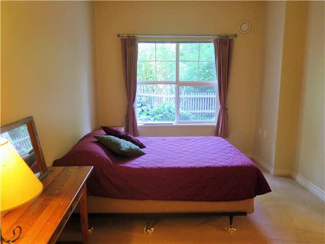 102 960 LYNN VALLEY ROAD - Lynn Valley Apartment/Condo for sale, 1 Bedroom (V1137358) #8